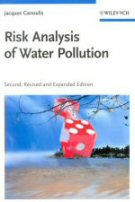 Risk Analysis of Water Pollution